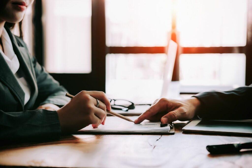 Beginner's Tips to Investing