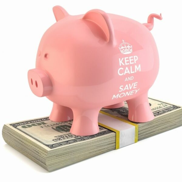 Lifestyle Changes to Make to Help You Start Saving More