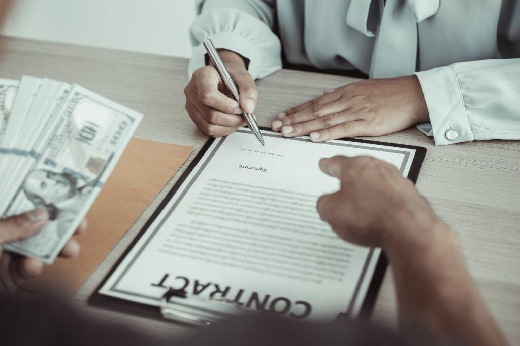 Saving - Employee Benefits