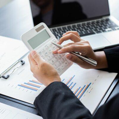 Understanding Investment Strategies